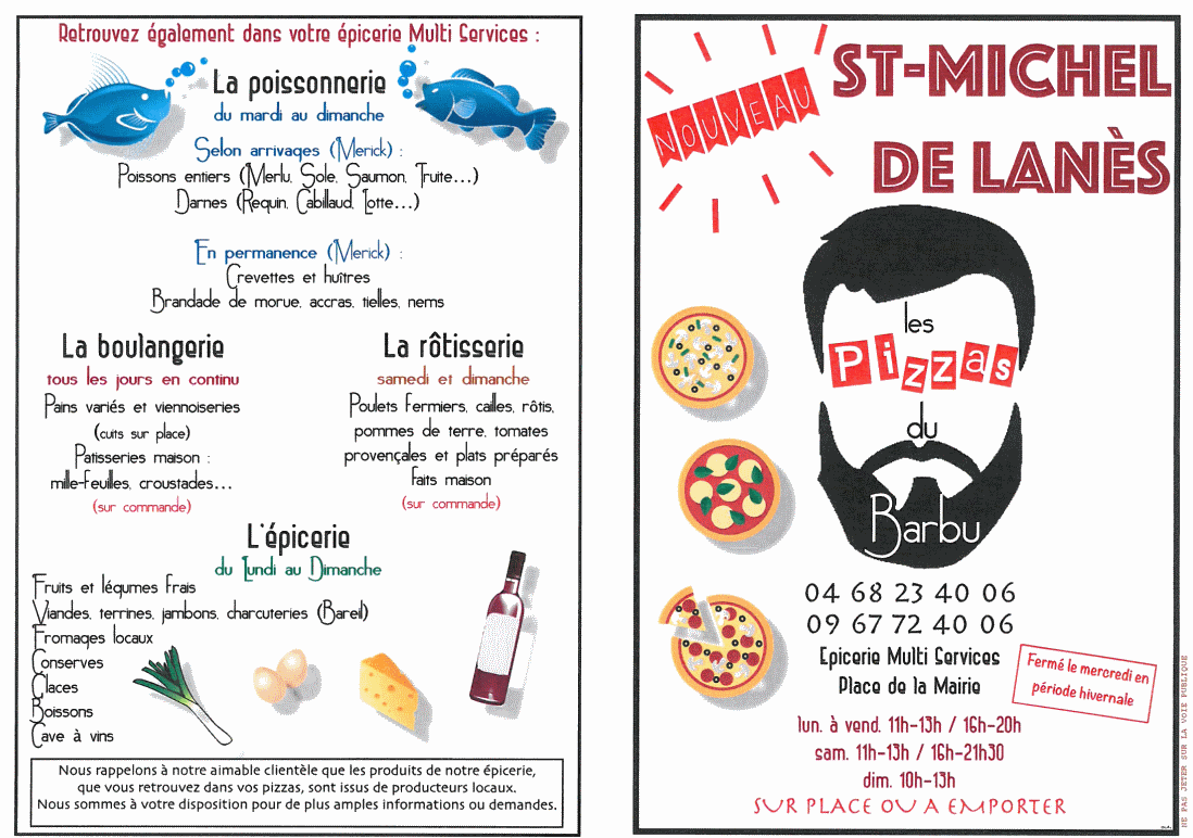 les_pizzas_du_barbu-2-png