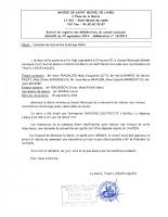 14-delib-dde-de-subv-eclairage-public