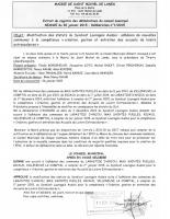 19-modification-statuts-sla