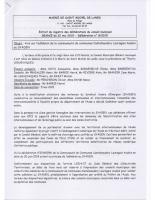 26-deliberation-avis-syaden