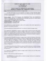 31-modification-statuts-du-sla