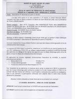 32-secursation-bt-mountane
