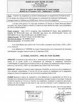 34-adhesion-cla-au-syaden