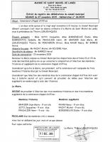 35-commission-appel-doffres