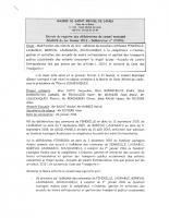 36-modification-statut-sla