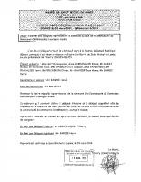 4-delegues-cccla