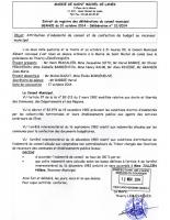 delib-indemnites-receveur-municipal