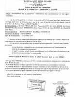 delib-recensement-de-la-population